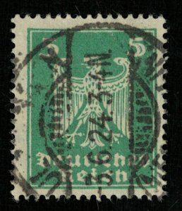 Reich, Germany, (2900-T)