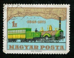 Train, (3701-T)