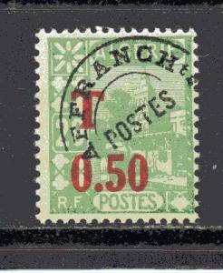 Algeria J27 MH