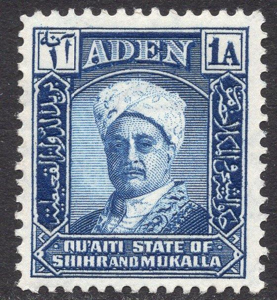 ADEN-QUAITI STATE OF SHIHR AND MUKALLA SCOTT 3
