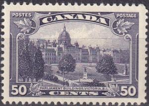 Canada #226 MNH  CV $37.50  (A19929)