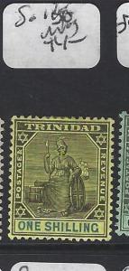 TRINIDAD  (PP2005B) 1/-   SG 131      MOG