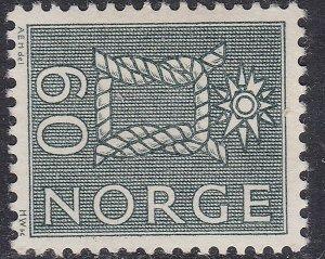 NORWAY^^^^^sc# 426   better   MNH++ $$@ ta1386nor