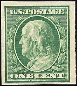 343 Mint,OG,NH... SCV $9.00