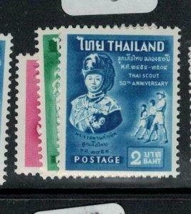 Thailand SC 330-2 MOG (7eeg)