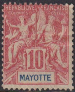 Mayotte1900 SC 6 MLH