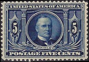 326 Mint,OG,LH... SCV $70.00