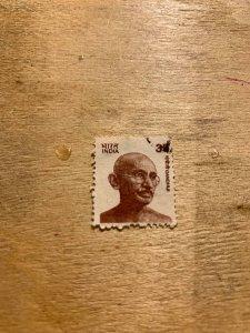 India #845