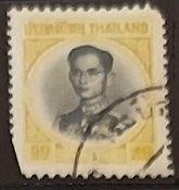 Thailand 411A