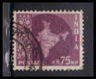 India Used Fine ZA4740