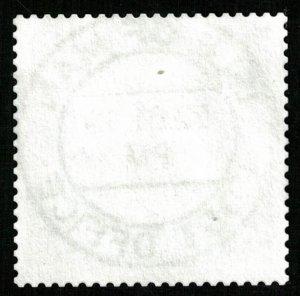 Isle of man, 1St (T-5957)