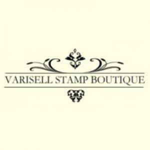 Varisell's Popular Stamp Auction #41