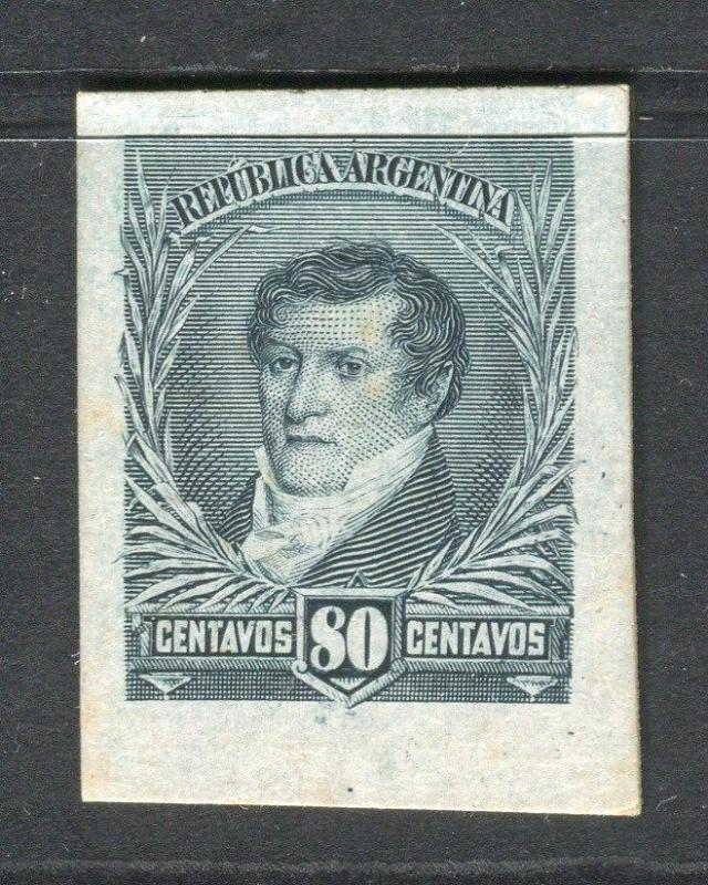 WESTERN UKRAINE;  1919 early Local issue Optd. on Austria 3h. value,