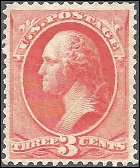 214 Mint,OG,NH... SCV $190.00