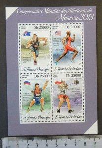 St Thomas 2013 sport athletics moscow adams merritt menkov fajdek flags