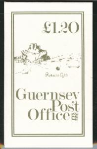 Guernsey Post Office 1.20