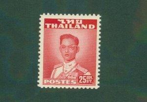 Thiland 286 MNH BIN$ 2.00