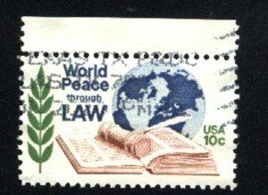 USA 1576   Used   1975 PD