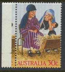 SG 1040  SC# 1005  Fine Used  - Christmas