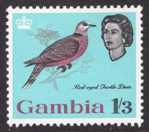 GAMBIA SCOTT 183