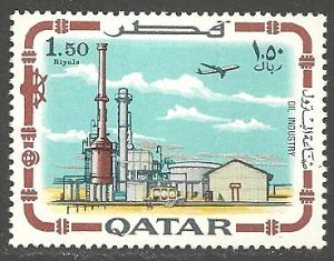 QATAR SCOTT 182