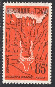 CHAD SCOTT 82