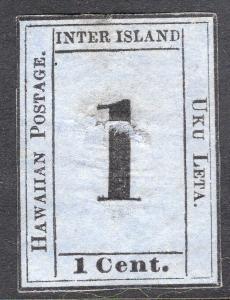 HAWAII SCOTT 15