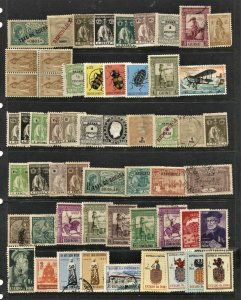 STAMP STATION Portugal Colonies #56 Mint / Used Stamps - Unchecked
