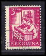 Romania CTO NH Average ZA6847