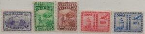 China 776-780 nh