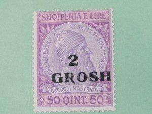 Albania 51