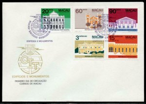 SELECTION OF 17 ASSORTED  FIRST DAY COVERS AS SHOWN
