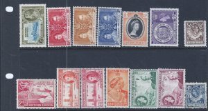 RHODESIA M&U GROUP SCV $10.05 AT A LOW PRICE!