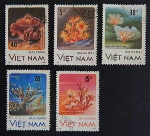 Vietnam, (2394-Т)