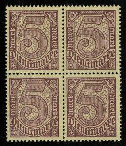 Germany, (3534-Т)