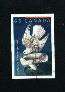 Canada #1983   -3   used VF 2003 PD