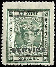 Indore - O2 - Used  - SCV-0.45