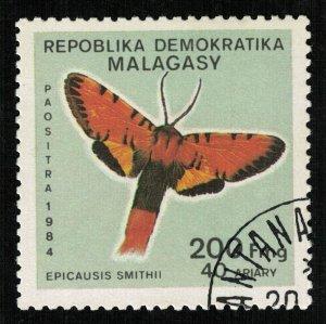 Butterfly (TS-2062)