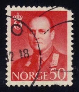 Norway **U-Pick** Spacefiller Box #S25 Item 46