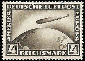 Germany - C37 - MNH - SCV-100.00