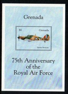Grenada  2278  MNH  $ 5.50