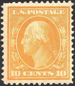 U.S. 338 FVF MH (41318)