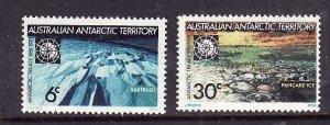 AAT-Sc#L19-L20-unused NH set-Treaty-id7-1971-