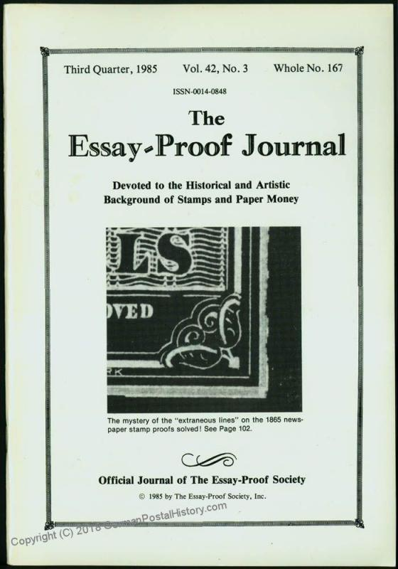 How To Write A Thesis Statement For An Essay Essayproof Journal No Us Newspaper Grenada  Sample Of An Essay Paper also Thesis For A Narrative Essay Essayproof Journal No Us Newspaper Grenada   Hipstamp Essays In English