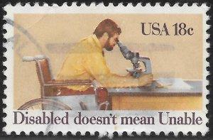 [13193] United States Used
