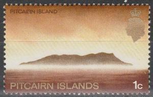 Pitcairn Is #97   MNH  CV $2.50  (S9521)