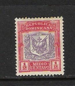 DOMINICAN REP. DOMINICANA 120 MOG ARMS 786G