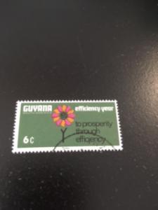 Guyana sc 56 u