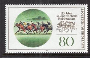 Germany 1785 MNH VF