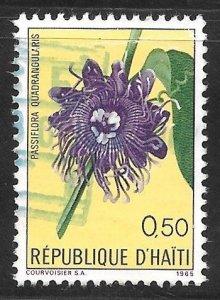 [20006] Haiti Used